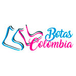 botas-colombia
