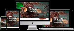 arroba-de-cafe-1