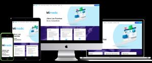 mimedic-1